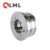 China Factory Customized Metal Anodizing Aluminium Drawing Precision CNC Turning Parts
