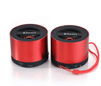audio for bicycle subwoofer speaker box