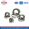 Wholesale Distributors PVC plastic pipe extrusion machine Tapered Roller Bearings with high quality