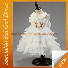 masquerade ball gowns/ball gowns for children/ball gowns for children SFUBD-990