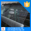 Chicken Coope Hexagonal Rabbit Wire Fencing
