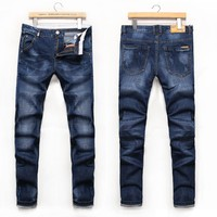 Men Balloon Pants Design Lois Casual Jeans From Manufacturers In Delhi