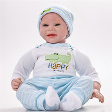 Fashion doll and realistic reborn baby dolls