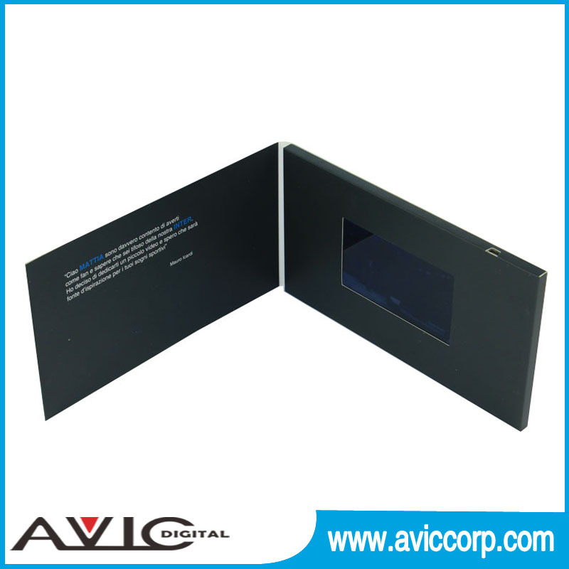 2016 China factory low price high quality HD video capture card / video brochure