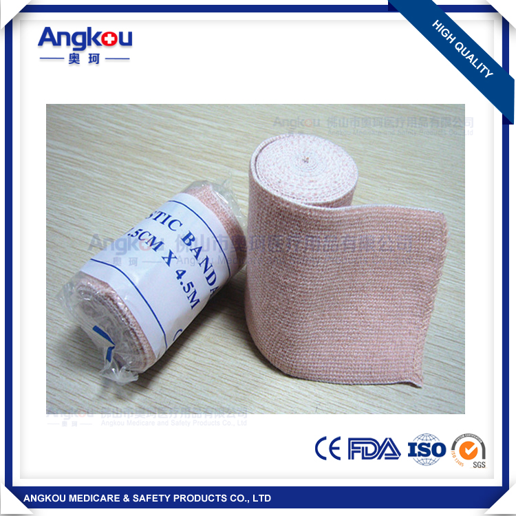 Best-selling productscompression bandage new technology product in china