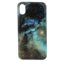 New Product Superior Quality Universal Size Multi colors Full Protect Marble Back Cover Phone Case for Iphone and Samsung Series