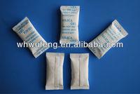 Zeolite molecular sieve 3A 4A 5A 13X oxygen concentrator
