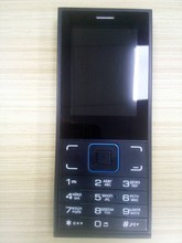 Factory Wholesale cell mobile Phone 2.4inch Screen Feature Phone