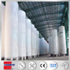 liquid natural gas vertical cryogenic liquid storage tank