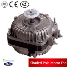 5W-34W Shaded-pole Fan Motor