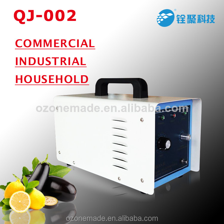 Useful Portable Air Conditioner / Water Purifier / Car Air Cleaner