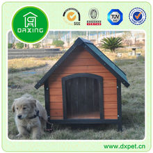 PVC Dog Kennel (BV SGS TUV FSC)