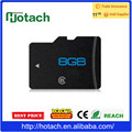 Wholesale 8GB Mobile Memory Card Price