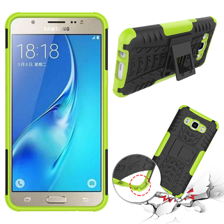 hard plastic cell phone cases for samsung j5 blu case for samsung j5