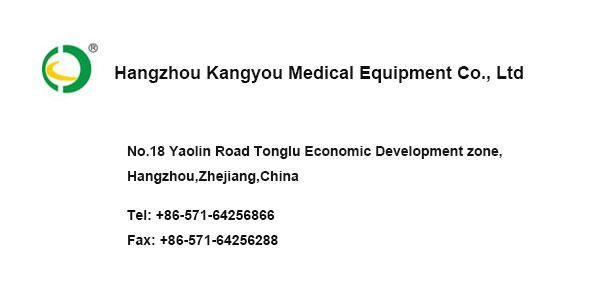 New products Zhejiang Hangzhou Tonglu Sterilization case for endoscope , Low temperature plasma and autoclavable