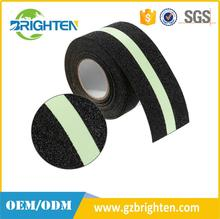 High strength no break industrial silicone anti slip tape