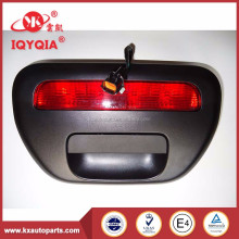 New style auto spare part turkey for MITSUBISHI L200 2007-2014