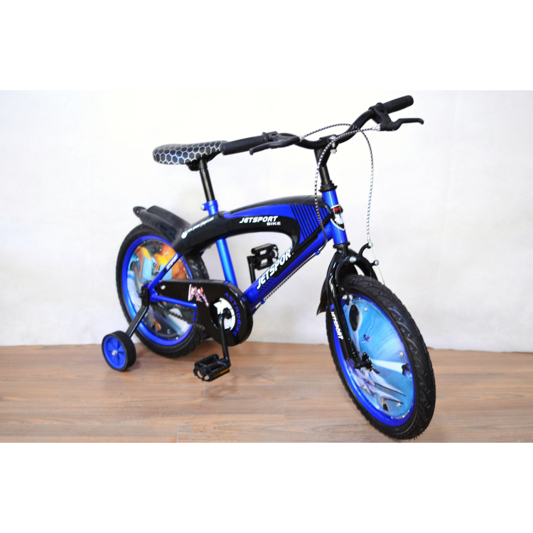 "Automatic 12"" Steel Color kids toys motorbikes sports motor bike prices"