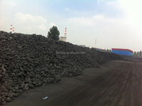 Foundry/met/metallurgical/furnace coke 10-30mm type