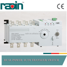 Dual Power Automatic Transfer Switch (RDS2-100),ATS