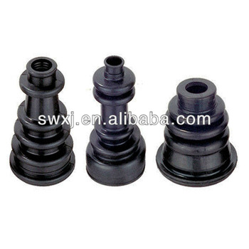 rubber bellows/dust boot