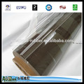 high quality good looking Transparent PVC soft curtain