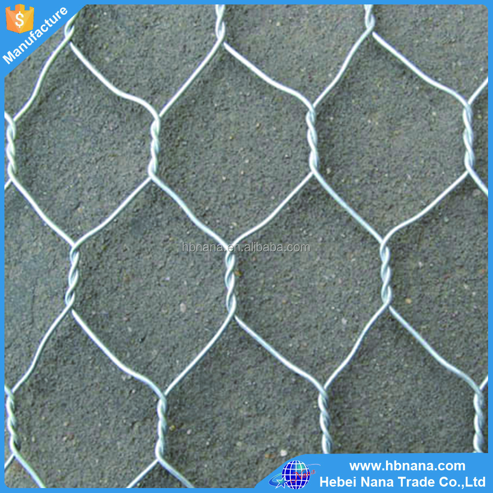 Green PVC Coated Chicken wire mesh lowest price / PVC coated black chicken wire mesh rolls