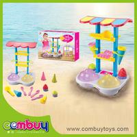 New Product Children Ice Cream Maker Toy