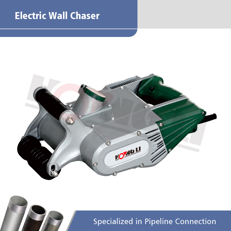 35mm Concrete Wall Chaser For Sale