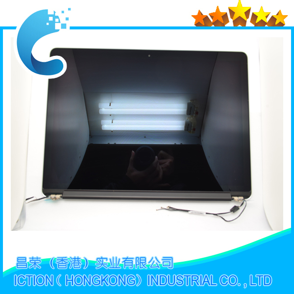 "Original New For Macbook Pro LED LCD Screen 13"" A1278 LED Display Laptop screen Laptop 1280 x 800"