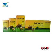 ivermectin injection 1% medicine veterinary