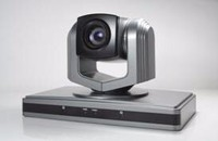 SVC-HB04-CN VISCA/RS232/RS485 PTZ Control 18x optical zoom Web Conference System PTZ USB Video conference camera
