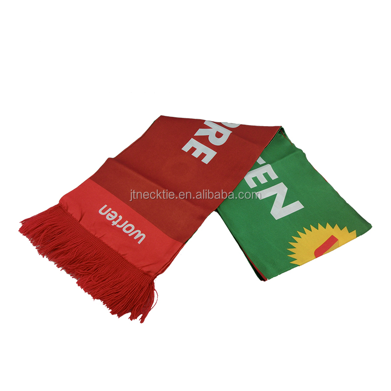 custom national day use wholesale cashmere scarves