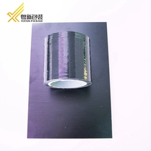 PE Surface Protection Film For Acrylic Aluminum sheet