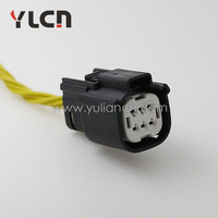 China supply high quality wire harness connector