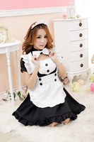Cheap buy Sevant dress adult sex japanese cosplay costumes sex fast shipping