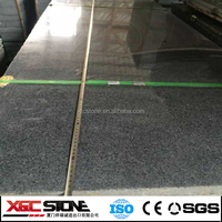 2015 Chinese cheap hot sale xiamen G654 granite export price