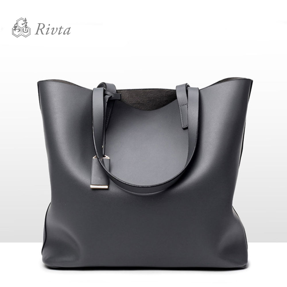 Newest Pictures Fashion Custom Luxury Pu Leather Ladies Tote Bags Handbag