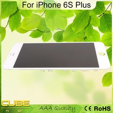 For iPhone 6s plus Replacement LCD Screen, LCD Screen For iPhone, Replacement For Apple iPhone 6s plus LCD