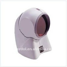 Qualified Omnidirectional MS7120 laser barcode scanner