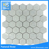 /product-detail/home-depot-kitchen-backsplash-tiles-wall-marble-white-mosaic-60220107867.html