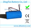 /product-detail/er34615-3-6v-c-13000mah-primary-lithium-li-socl2-cell-battery-60085184539.html