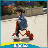 2016 kids mental tricycle for cheap price
