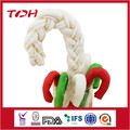Dog Application Pet Food Type Walking Stick Shape Rawhide Bar