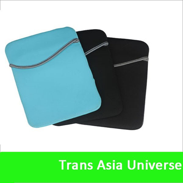 Hot Promotional laptop sleeve neoprene