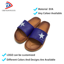 Pu Arabic Mens Slides House Arabic Arab The Latest Models Of Eva Shoes Chinese Cross Bathroom Footwear Designs Leather Slippers