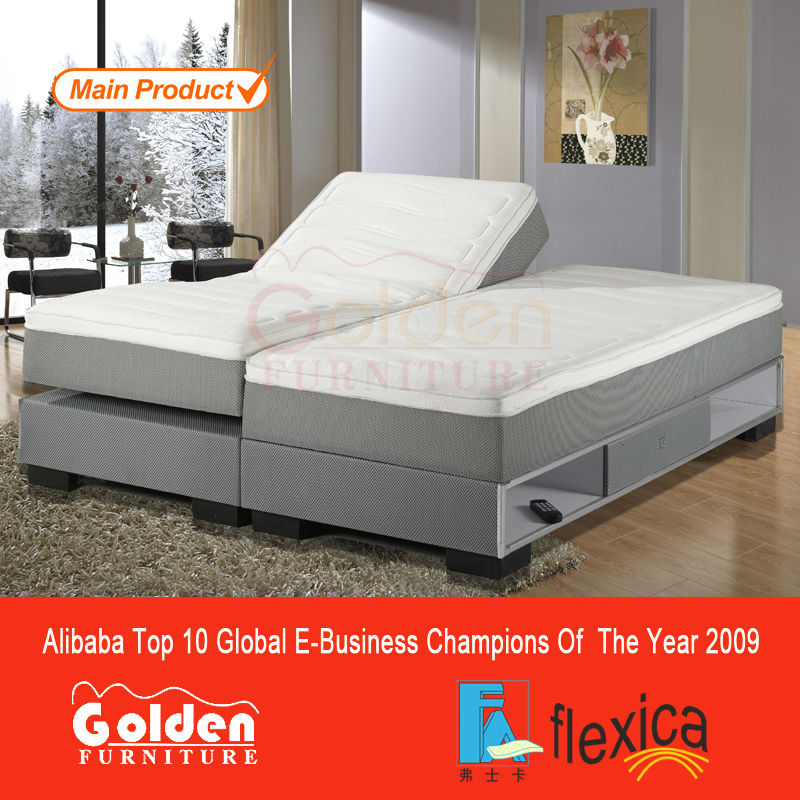 Cheap King Size Beds For Sale With Mattress Upholstered