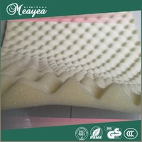 straw folding mattress, top selling travel folding mattress, new style cheap factory folding mattress