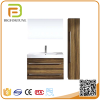 900*460*630 exactly like the picture ikea bathroom cabinet classic bathroom cabinet