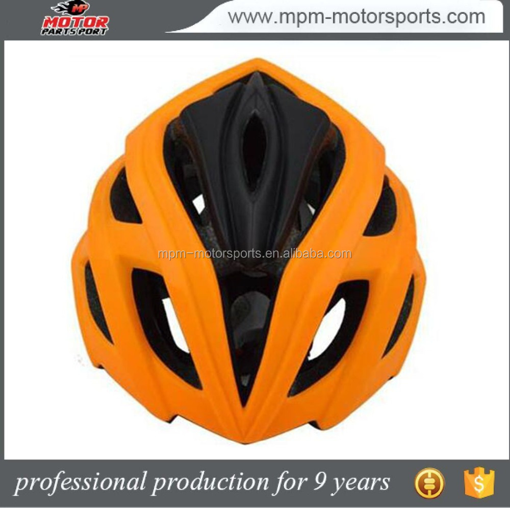 Wholesale OEM Bike Protective kids Helmets Motocross